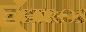 ETROS Management Firm Logo